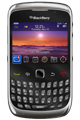 blackberry/9300-curve-3g/liberar/