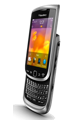 blackberry/9810-torch/liberar/