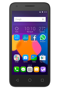 alcatel/ot-4027-pixi-3/unlock/