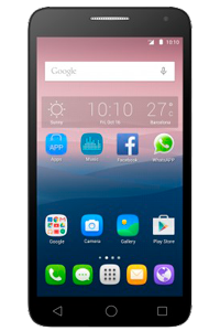alcatel/ot-5025g/unlock/