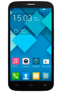 alcatel/ot-7047-pop-c9/unlock/