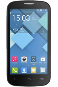alcatel/ot-5036-pop-c5/unlock/