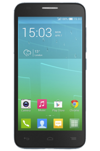 alcatel/ot-6036-idol-2-mini-s/liberar/