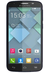 alcatel/ot-7041-pop-c7/unlock/