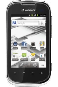 How To Unlock Alcatel Phone Online Via IMEI • Unlock Zone™