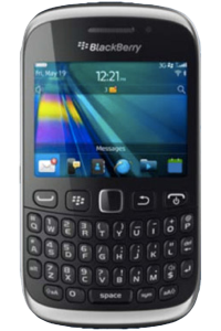 blackberry/9320-curve/unlock/