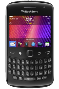 blackberry/9360-curve/unlock/