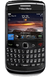 blackberry/9620/liberar/