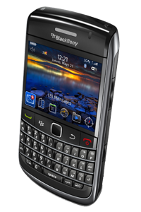 blackberry/9700-bold/unlock/