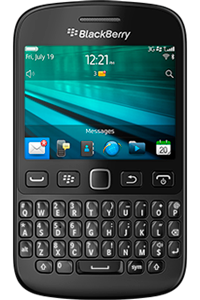 blackberry/9720/liberar/