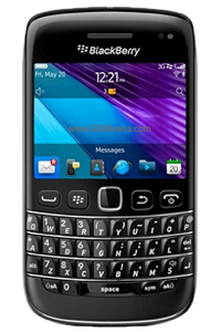 blackberry/9790-bold/unlock/