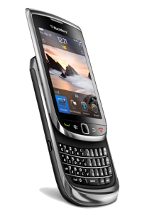 blackberry/9800-torch/unlock/