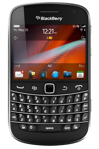 blackberry/9930-bold-touch/liberar/
