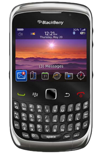 blackberry/9300-curve-3g/unlock/