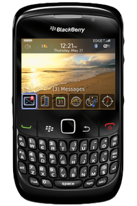blackberry/8520-curve/liberar/
