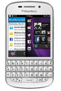 blackberry/q10/unlock/