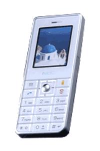 Unlock N343i