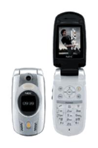 Unlock N500i
