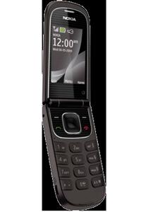 Unlock 3170