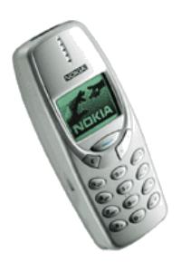 Unlock 3310
