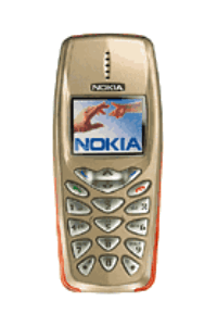 Unlock 3510i