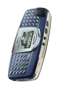 Unlock 5510