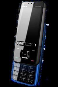 How To Unlock Nokia 5610 XpressMusic Online Via IMEI O UnlockZoneTM