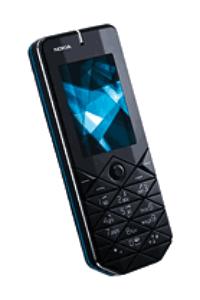 Unlock 7500 Prism