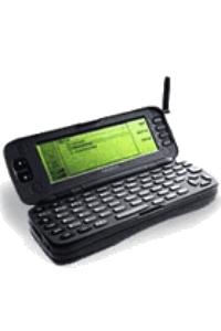 Unlock 9000 Communicator