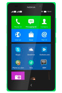 nokia/lumia-640-xl/unlock/