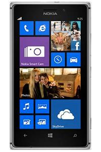 Unlock Lumia 925