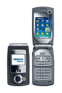 Unlock N71