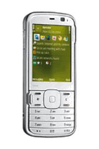 Unlock N79