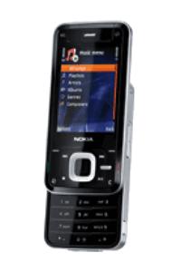 Unlock N81