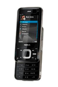 Unlock N81 8GB