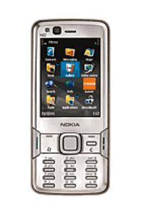 Unlock N82