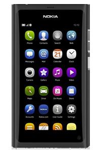 Unlock N9