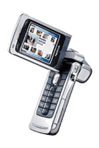 Unlock N90