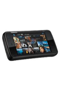 Unlock N900