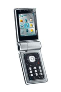Unlock N92
