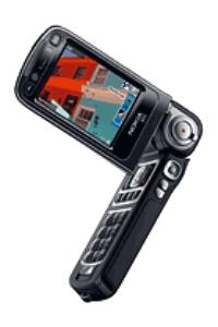 Unlock N93