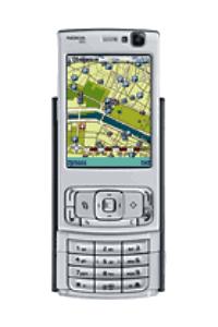 Unlock N95