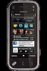 Unlock N97 mini