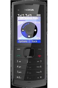 How To Unlock Nokia Phone Online Via IMEI • Unlock Zone™