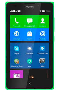 How To Unlock Nokia Phone Online Via IMEI • Unlock Zone™