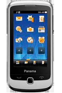 Unlock Panama