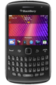 Liberar Blackberry 9360 Curve