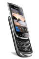 Liberar Blackberry 9800 Torch