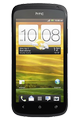 Liberar m�vil HTC One S