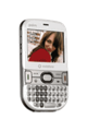 palm/treo-500v/unlock/